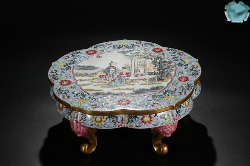 August 14th Asian Antiques