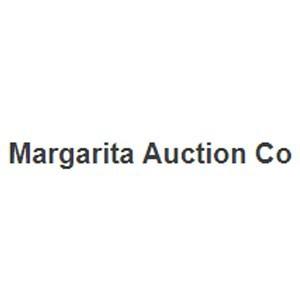 Margarita Auction Co