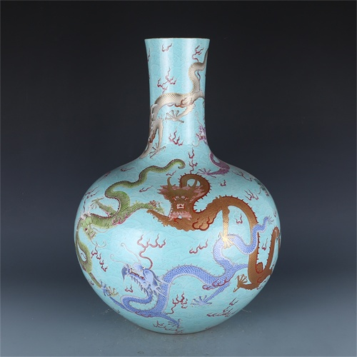 October Sale of Asian Fine Arts Day I