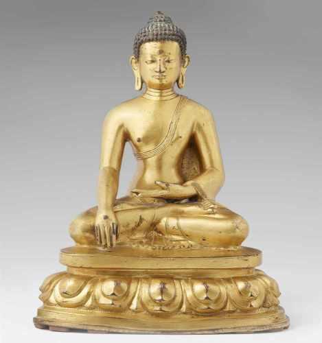Japan, India/South-East Asia, Tibet/Nepal, China I&II chez