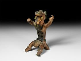TimeLine Auctions Antiquities Sale - Day 6