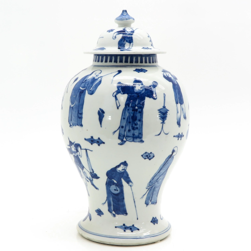 Two Day Asian Arts Auction