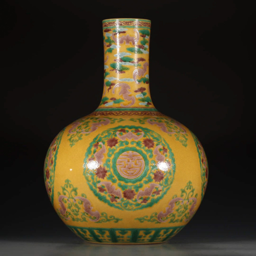 Asia Arts and Antiques May 3rd sale