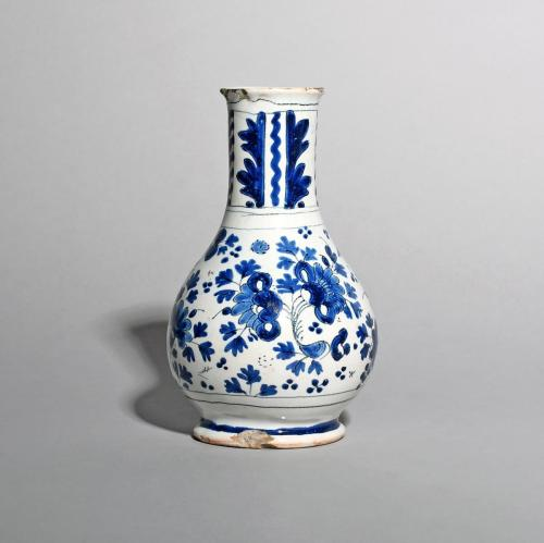 English and European Ceramics and Glass