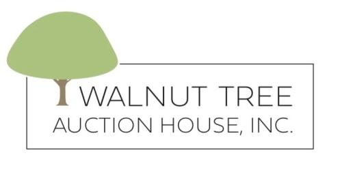 Walnut Tree Auction House, Inc.