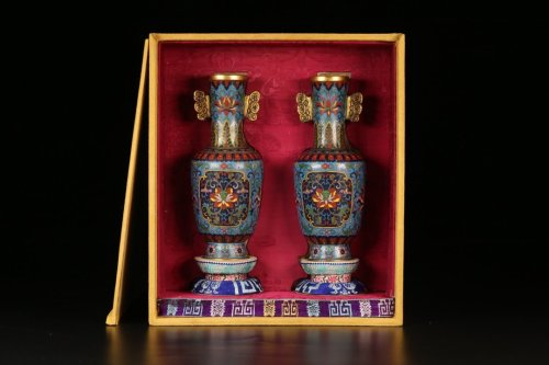 Asia Arts and Antiques October 5th sale