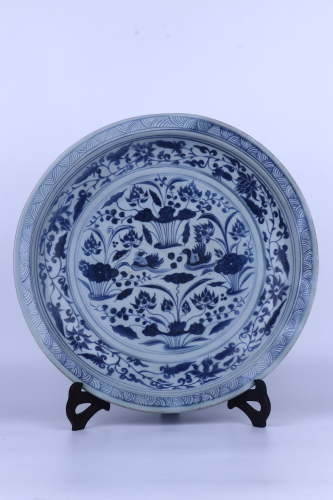 Asian Private Collectibles - Online Auctions Dathan Auction...