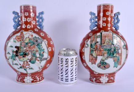Oriental Works of Art Auction