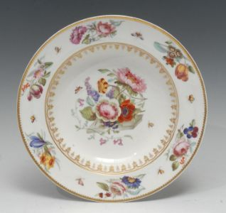 Three Day Fine Art and Antique Auction to include the selected contents of Casterne Hall, Derbyshire - online only