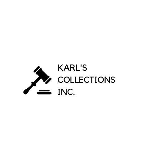 Karl's Collections Inc