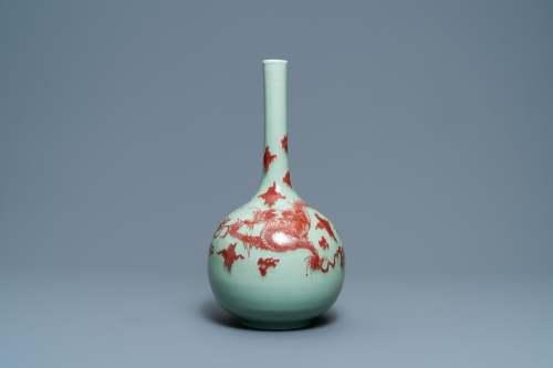 Premium sale: Exceptional Chinese art
