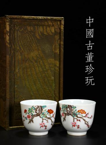 中国古董珍玩专场