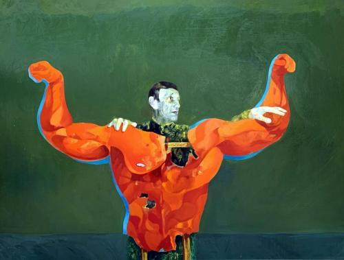 Modern & Contemporary art - no.16