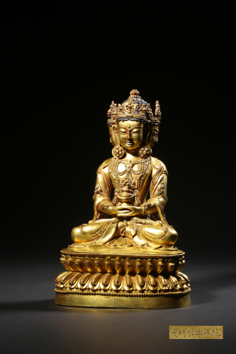 Fine Asian Arts and Antiques, July 3