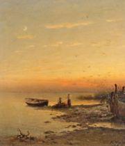 349. Fine Art and Antiques Auction