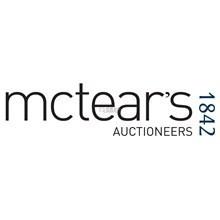 McTear's
