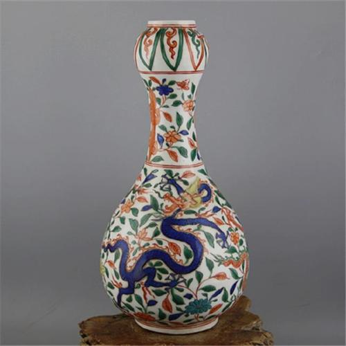 Important Asian Arts Auction-By Experts (5)