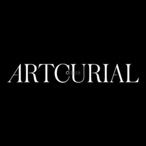 ARTCURIAL AUCTION HOUSE