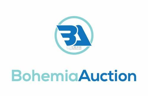 Bohemia Auction and Appraisal Inc