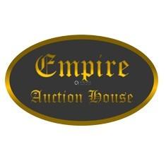 Empire Auction House, INC
