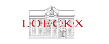 Loeckx Auctioneers