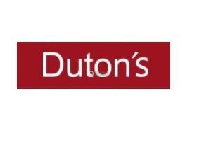 Duton's UK