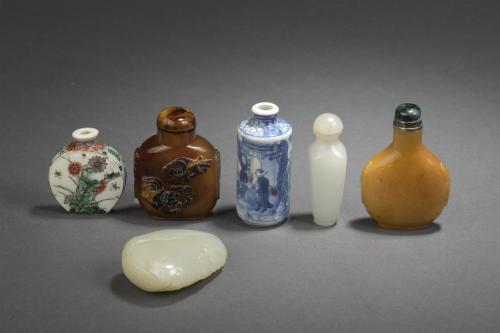 art d'Asie, Chine, Japon