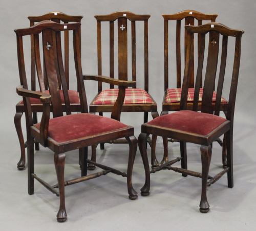 Sale of Antiques, Fine Art & Collectors' Items - Day3