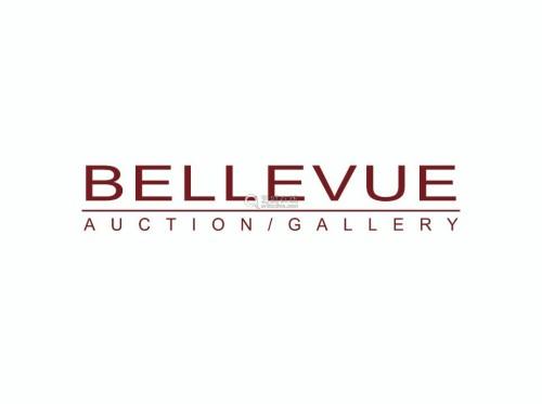 Bellevue Auction Gallery Inc.